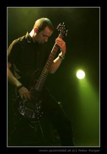 Peter Droneberger